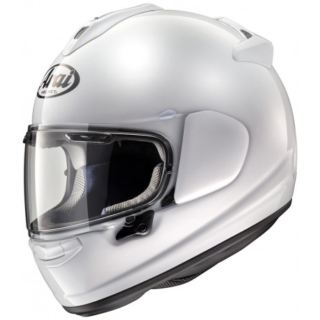 KASK ARAI CHASER-X DIAMOND WHITE