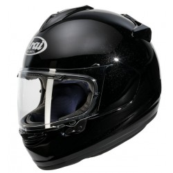 KASK ARAI CHASER-X DIAMOND BLACK