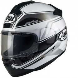 KASK ARAI CHASER-X SHAPED BLACK