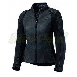 HELD VIANA LADY JACKET