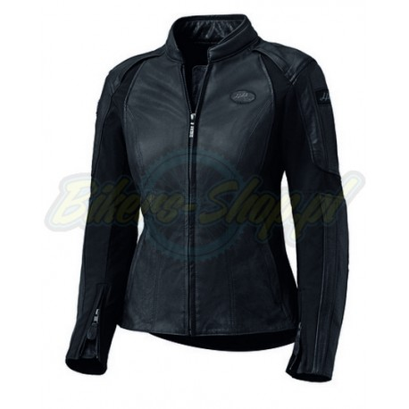 HELD VIANA LDY JACKET