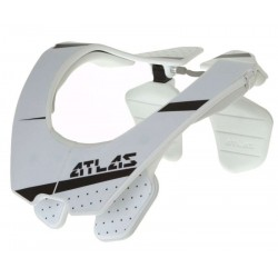 ATLAS AIR TROOPER NECK BRACE