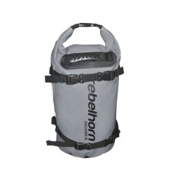 ROLLBAG REBELHORN DISCOVER30 GREY 30L