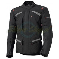 HELD KURTKA TEKSTYLNA HELD SAVONA GORE TEX BLACK TEXTILE JACKET