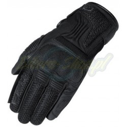 HELD DESERT BLACK GLOVE