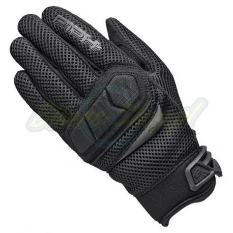 HELD ESTIVA BLACK GLOVE