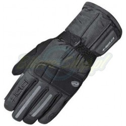 HELD FAXON BLACK GLOVE