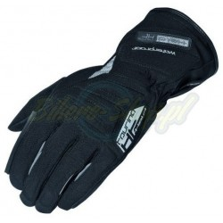 HELD SATU BLACK GORE-TEX GLOVE