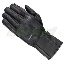 HELD SECRET PRO BLACK GLOVE