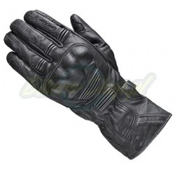HELD TOUCH BLACK GLOVE