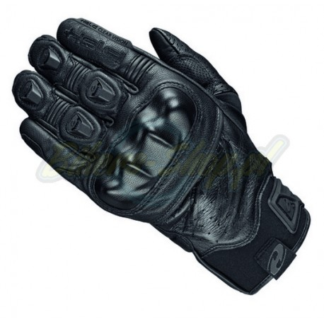 HELD TRACKSHOT BLACK GLOVE