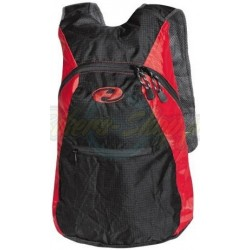 PLEACAK HELD MINI PACK BLACK RED