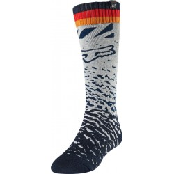 FOX SOCKS LADY MX LIGHT GREY