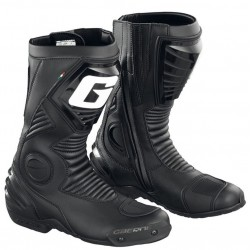 BUTY GAERNE G.EVOLUTION FIVE Z MEMBRANĄ DRY-TECH