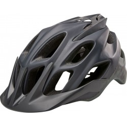 KASK FOX FLUX CREO DARK GREEN