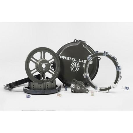 REKLUSE RADIUS CX HUSABERG TE 250/300 `13-14, HUSQVARNA TC/TE 250/300 `14-16), KTM EXC 250/300
