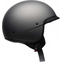 KASK BELL SCOUT AIR TITANIUM