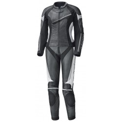 HELD DEBBIE II LANE II LADY LEATHER SUIT