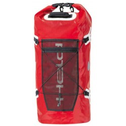 HELD ROL-BAG WHITE RED 40L