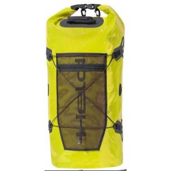 HELD ROL-BAG YELLOW FLUO 60L