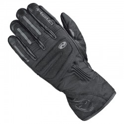 HELD EVERDRY TOURING GLOVES