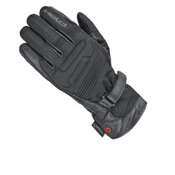 HELD SATU II GORE-TEX + GORE GRIP TECHNOLOGY GLOVES