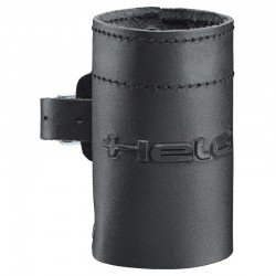 UCHWYT NA PUSZKĘ HELD CRUISER CAN HOLDER BLACK