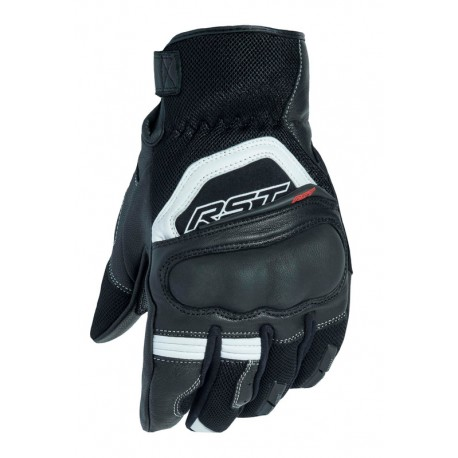 RST URBAN AIR II CE WHITE GLOVES