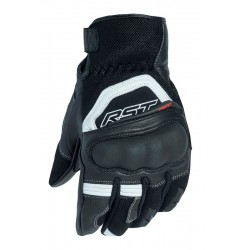 RST URBAN AIR II CE LADY WHITE GLOVES