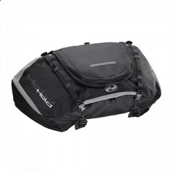 HELD LIVIGNO TAIL PACK