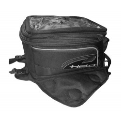 TORBA NA ZBIORNIK TANKBAG HELD CARRY II BLACK