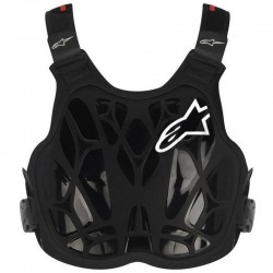 ALPINESTARS A-8 LIGHT PROTECTOR VEST