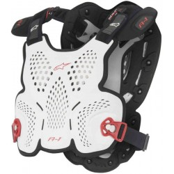 ALPINESTARS A-1 CHEST PROTECTOR