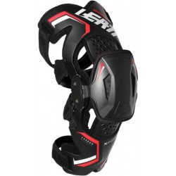 KNEE BRACE X-FRAME CARBON