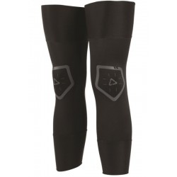 LEATT SOCKS C-FRAME X-FRAME KNEE BRACE