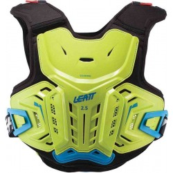 Leatt 2.5 Junior Kids Chest Protector