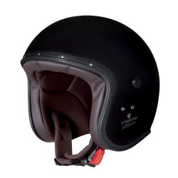 CABERG FREERIDE BLACK MATT