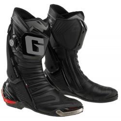 GAERNE GP1 EVO BOOTS BLACK