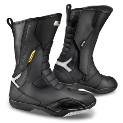 BUTY SHIMA RSX-5 MEN BLACK