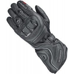 HELD CHIKARA RR SPORT GLOVES BLACK