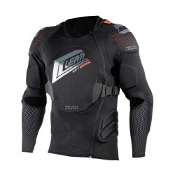 Body Protector 3DF AirFit