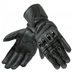 REBELHORN TRIP ST CE BLACK GLOVES