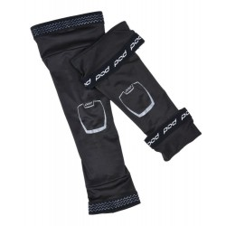 POD KNEE BRACE UNDERSLEEVES