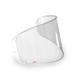PINLOCK (ANTIFOG) HELD BY SCHUBERTH CLEAR DO KASKU H-C4 TOUR S