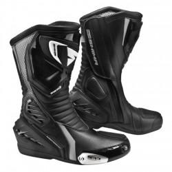 BUTY SHIMA RWX-6 BLACK