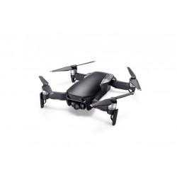 DRON DJI MAVIC AIR ONYX BLACK (EU)