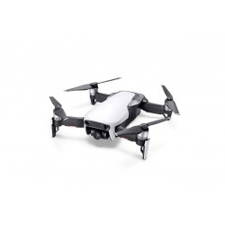 DJI MAVIC AIR ARCTIC WHITE (EU) DRON