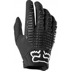 FOX LEGION BLACK GLOVES