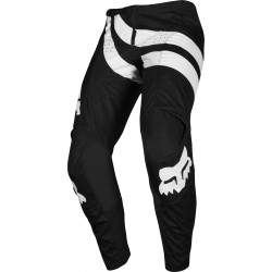 FOX 180 COTA BLACK PANTS