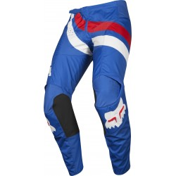 FOX 180 COTA BLUE PANTS